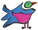 vogel2_LR