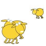 faalangst-schapen