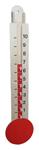 Thermometer_LR_kleiner (2)