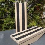 wiebel-balansplanken-300x224