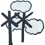 WindmolensWolken_LR