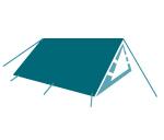ILL-tent