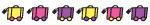 ILL-koffertjes-01