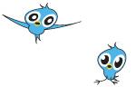 faalangst-vogels