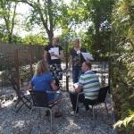 werken in tuin1