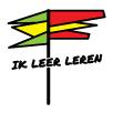 Ikleerleren-logo-scherm_mail