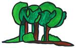 Bomen_LR