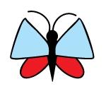 ill-vlinder-02