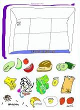 Leuke lunchDefinitieve versie met rand (3)