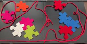 puzzel-en-touw-300x153