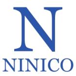 Ga naar de webshop van Ninico.nl
