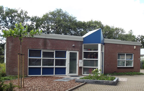 Centrum Tea Adema - Elingsloane 19, 9251 MN, Burgum (Friesland)